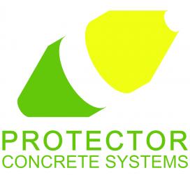 Protector Concrete